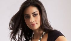 "La actriz Paola Núñez protegoniza la Telenovela ""Destino""http://www.lanuevavozlatina.com/personajes/paola-nunez-protagoniza-la-telenovela-destino"
