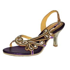 58.80$  Watch now - http://alifdy.shopchina.info/go.php?t=32804433968 - NEW 2017 Europe  Sexy  Wedge Heels Rhinestone High Heels Women Open Toe Sandals Fashion Summer Woman Shoes 58.80$ #aliexpresschina