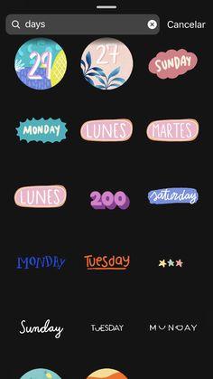 Instagram Emoji, Foto Instagram, Instagram And Snapchat, Instagram Quotes, Creative Instagram Stories, Instagram Story Ideas, Snapchat Stickers, Insta Snap, Insta Photo Ideas
