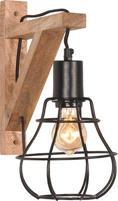 Sleep Tight, Lamp Design, My Dream Home, Man Cave, Toilet, Sconces, Home Improvement, Wall Lights, Lighting