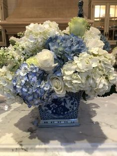 The Enchanted Home The post Flower flowers flowers 2019 appeared first on Floral Decor. Beautiful Flower Arrangements, Fresh Flowers, Silk Flowers, Floral Arrangements, Beautiful Flowers, Orchid Flowers, Gorgeous Gorgeous, Spring Flowers, Colorful Flowers