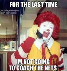 Funny pictures about McDonald's ingredients. Oh, and cool pics about McDonald's ingredients. Also, McDonald's ingredients. Ronald Mcdonald, Nato Alphabet, Jw Meme, Mcdonalds Funny, Serato Dj, Motivation Positive, Fitness Motivation, Pharmacy Humor, Hilarious Pictures