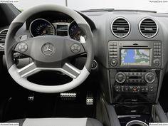 2012 Mercedes Benz Ml 63 Mercedes Benz Glk350, Mercedes Ml350, Yacht Design, E Motion, 10 Anniversary, Luxury Yachts, Dream Cars, Boat, Minecraft Pe