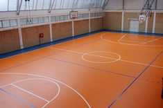 What makes Sports Vinyl Flooring Dubai so great is the fact that is also one of the best sports vinyl flooring manufacturers in the world. This is because the floor is engineered to resist wear and tear from running on concrete. #sportsvinylflooring #sportsvinylflooringdubai #bestsportsvinylflooring #sportsvinylflooringshop Pvc Vinyl Flooring, Ways To Be Healthier, Playground Flooring, Flooring Shops, Basketball Floor, Flood Damage, Tile Suppliers, Sport Hall, Sports Clubs