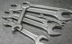Wrench - Photo #337 - Free Images | Muft Image Free Images, Tools, Appliance