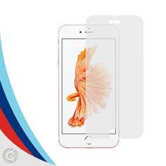 Panzer Folie Echt Glas Display Schutzfolie Schutz für Samsung Galaxy S6 Edge Neu in Handys & Kommunikation, Handy- & PDA-Zubehör, Displayschutzfolien | eBay