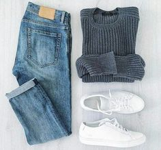138a89372a04 Picture Pinterest    carriefiter    90s fashion street wear street style  photography style hipster
