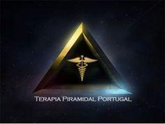 Terapia Piramidal Portugal  novo site: www.energiapiramidalportugal.blogspot.com  produtosmtn@gmail.com  Contact us!