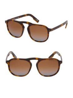 356691e3211cb 37 Best Square Sunglasses images in 2019   Eye Glasses, Eyeglasses ...
