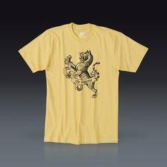 The Tigers T-Shirt    SOCCER.COM