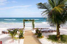Wedding The Beach Tulum-003