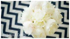 Wedding Photography, Wedding Flowers, Wedding Decorations, Pionies