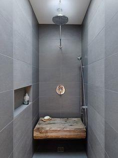 <p>Ok. Vi kanske går lite över gränsen för vad som är möjligt för ett vanligt badrum. Men det är inspirationen, drömmarna och kreativiteten vi är ute efter, eller hur!</p>