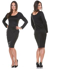 Women's Fashion Bodycon Party Cocktail Evening Xl Black Dress Long Sleeve Polyester, SpandexLong SleevePolyester, Spandex Related Post                      Cuban Cigar      Cuban Cigar Source by Jml Music                           Stubborn Love – The Lumineers (Cover)      Stubborn Love - The Lumineers (Cover) Source by Campbell Co