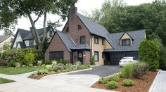 Curb Appeal Landscaping For Your Bergen County Home: Insight and Tips