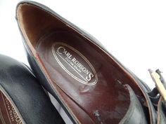 .1 Chanel Ballet Flats, Shoes, Fashion, Zapatos, Men, Moda, Chanel Ballerina Flats, Shoes Outlet, La Mode