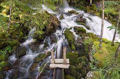 🌊🌊🌊 • • • • • #summer #colors #water #art #nature #waterfall #tones #agameoftones #bestoftheday #landscape #austria #like4like #follow4follow #photography #photographer #_allshots #l4l #f4f #followme #instalike#tbt #instagood #urban #urbex #explore #create #inspire  #trytogetbetter #youarenotalone