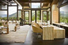 Best projects by @pembrookeandive Design   Interior Design Projects  Pembrooke & Ives  inspirations  #bestinteriordesigner #brabbuinspirations #bestprojects See more: https://www.brabbu.com/en/inspiration-and-ideas/interior-design/interior-designers-major-inspiration
