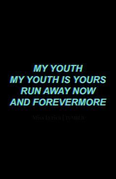 - Youth, Troye Sivan