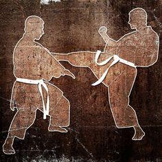 #karate #karatedo #shotokan #schwarzgurt #dan #meistergrad #meister #bunkai #maegeri #gedanuke #ebook #ios #appstore #kindle #googleplay #kobo #budo #budoka http://ift.tt/1NFeDkK www.taikikan.de