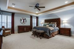 2641 Westminster Avenue, University Park, TX 75205. Offered by Kim Jacobs Calloway I Doris Jacobs Real Estate.