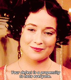 5 Reasons the BBC Pride and Prejudice Adaptation Is the Best