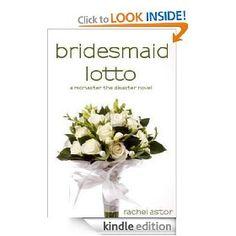 Bridesmaid Lotto (McMaster the Disaster)