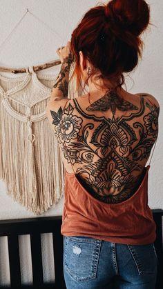 #tattoosforwomensexys