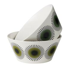 New retro Lulu ceramic range from Superliving