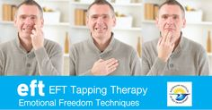 At The Australian Institute of Self Development we use EFT in conjunction with NLP and Alpha RePatterning in combination, these very powerful success tools get phenomenal results with your personal EFT Practitioner. #eft #tapping