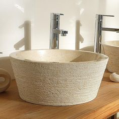 1000 images about lavabo robinet on pinterest duravit merlin and ps - Vasque a poser lapeyre ...