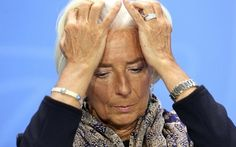 IMF admits disastrous love affair with the euro and apologises for the immolation of Greece http://www.telegraph.co.uk/business/2016/07/28/imf-admits-disastrous-love-affair-with-euro-apologises-for-the-i/?WT.mc_id=tmg_share_fb