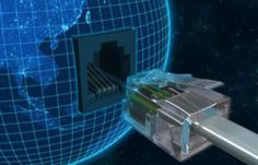 Satellite Internet is a sort of high-speed Internet service. Satellite Web services implement telecommunications satellites within Earth orbit to provide Internet entry to consumers. Satellite Internet service covers places where DSL along with cable gain access to is out of stock.
