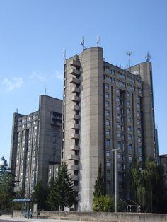 build.mk » Forum: Скопје - Брутализам