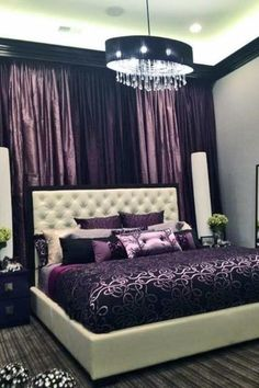 62 best purple room images on pinterest furniture home decor and rh pinterest ca