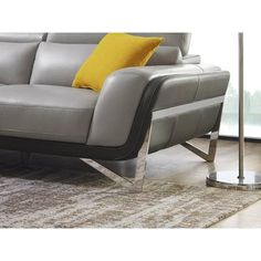 908 best sofa images in 2019 couches couch furniture daybed rh pinterest com