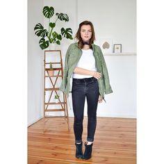 Postpartum Fashion, Neckerchiefs, Talk To Me, Lisa, Challenge, Normcore, Instagram Posts, Sweaters, Style