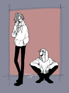 Rest for Jeff by kanehikise   art   Creepypasta cute ...