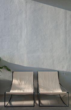 150827088 jpg Adam Wiseman is part of Garden furniture - Casa Fayette interiors by Dimorestudio Habita Hotels, Guadalajara, Mexico