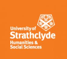 MLitt Digital Journalism, at University of Strathclyde: Faculty of Humanities and Social Sciences in , . View the best master degrees here! Best Masters Degrees, University Of Strathclyde, Business School, Social Science, Higher Education, Journalism, Glasgow, United Kingdom, Innovation