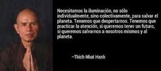Thich Nhat Hanh, Memes, Tinkerbell, Te Quiero, Meme