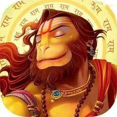 Totka for Success in Exam - परीक्षा में सफल होने का टोटका Hanuman Pics, Hanuman Chalisa, Hanuman Images, Lord Shiva Statue, Ganesh Lord, Ganesha, Hanuman Ji Wallpapers, Lord Rama Images, Mahakal Shiva