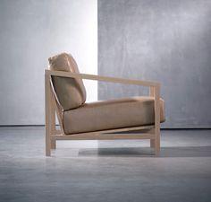 ENGEL fauteuil | Piet Boon®