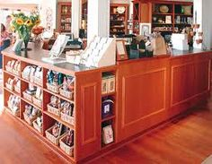 retail counters - Google Search