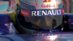 Red Bull - Transforming Formula One auf Vimeo