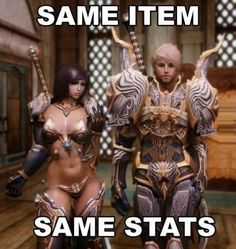 Why guys like RPG // funny pictures - funny photos - funny images - funny pics - funny quotes - #lol #humor #funnypictures