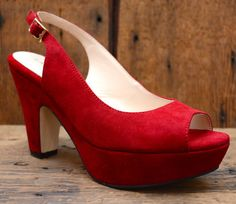 Sacha London shoes for festive events. Comfort and style.