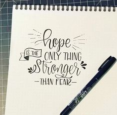 70 Inspirational Calligraphy Quotes for Your Bullet Journal - The Thrifty Kiwi Need a boost? Here are 70 inspirational calligraphy quotes to include in your bullet journal! Calligraphy Quotes Doodles, Calligraphy Lessons, Doodle Quotes, Calligraphy Signs, Calligraphy Handwriting, Hand Lettering Quotes, Art Quotes, Inspirational Quotes, Calligraphy Video