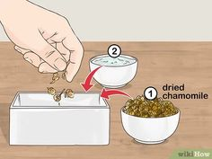 How to Make 'Melt and Pour' Soap. Melt and pour soap is the easiest method of making homemade soap. Because the soap base has already been made and prepared for you, you do not have to worry about working with lye, like you would with cold. Tea Tree Oil Soap, Soap Base, Home Made Soap, Soap Making, Homemade, Pictures, Food, Make Soap, Easy Food Recipes