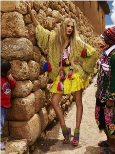 mario testino - peru- mainly repinned due to ongoing obsession with all things Peruvian!!